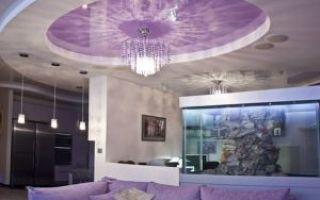 Выбираем красивый диван для гостиной!