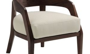 Маленькие кресла в гостиную