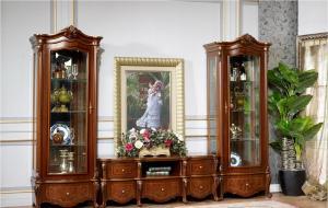 Стоит ли покупать мебель для гостиной из Китая?