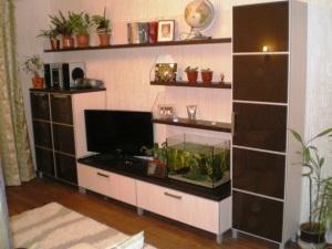мебель для тв в гостиную