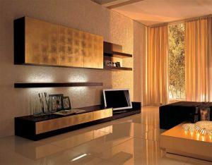 мебель в гостиную модерн