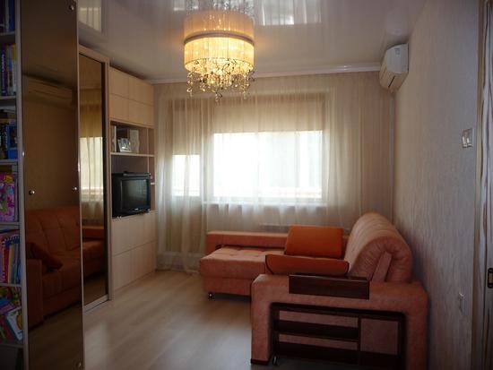 интерьер гостиной 16 кв м