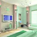 Дизайн гостиной 15 кв м - оригинальный интерьер