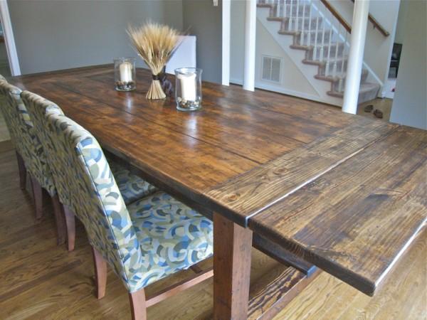 мебель в гостиную стол в гостиную своими рукамируками