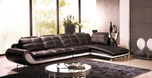 раскладной диван для гостиной