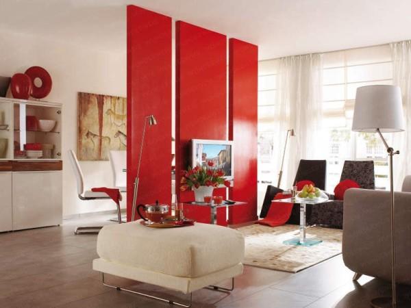 дизайн гостиной 25 квадратов