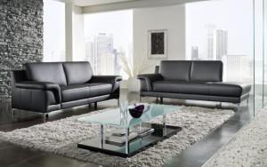 мягкая немецкая мебель