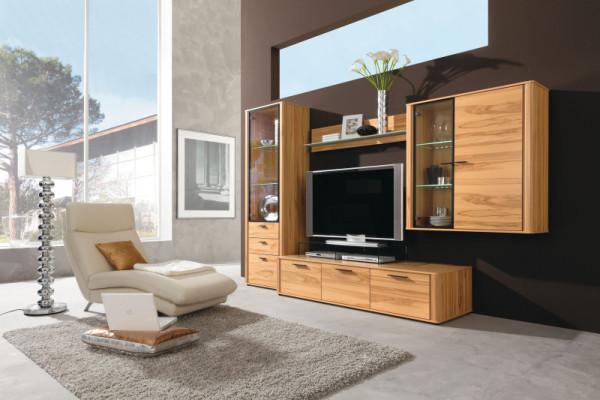корпусная немецкая мебель