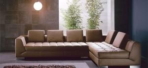 испанская мягкая мебель