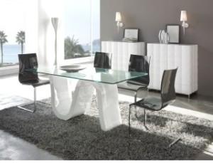 корпусная мебель из Испании
