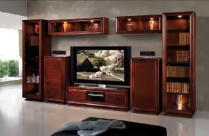Наборы мебели в гостиной